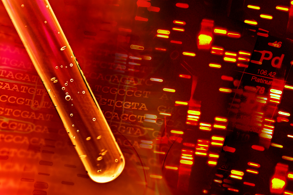 Natural Gene Variants May Protect Against Endometriosis