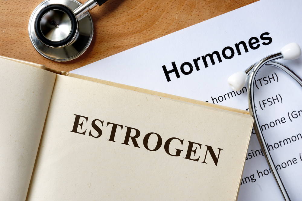 Endometriosis, Breast Cancer and estrogen