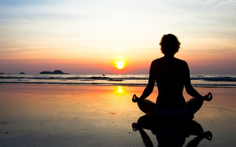 Mindfulness for Managing Endometriosis