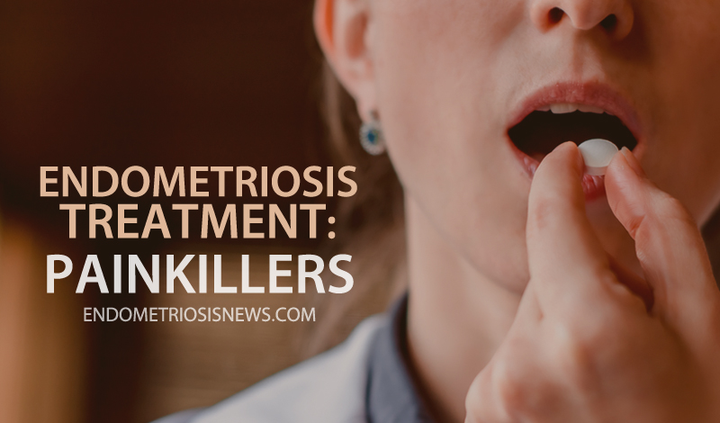 endo painkillers
