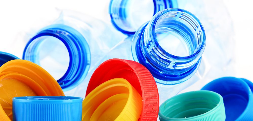 Fetal Exposure to Toxin in Plastics Can Lead to Endometriosis and Other Estrogen-related Diseases