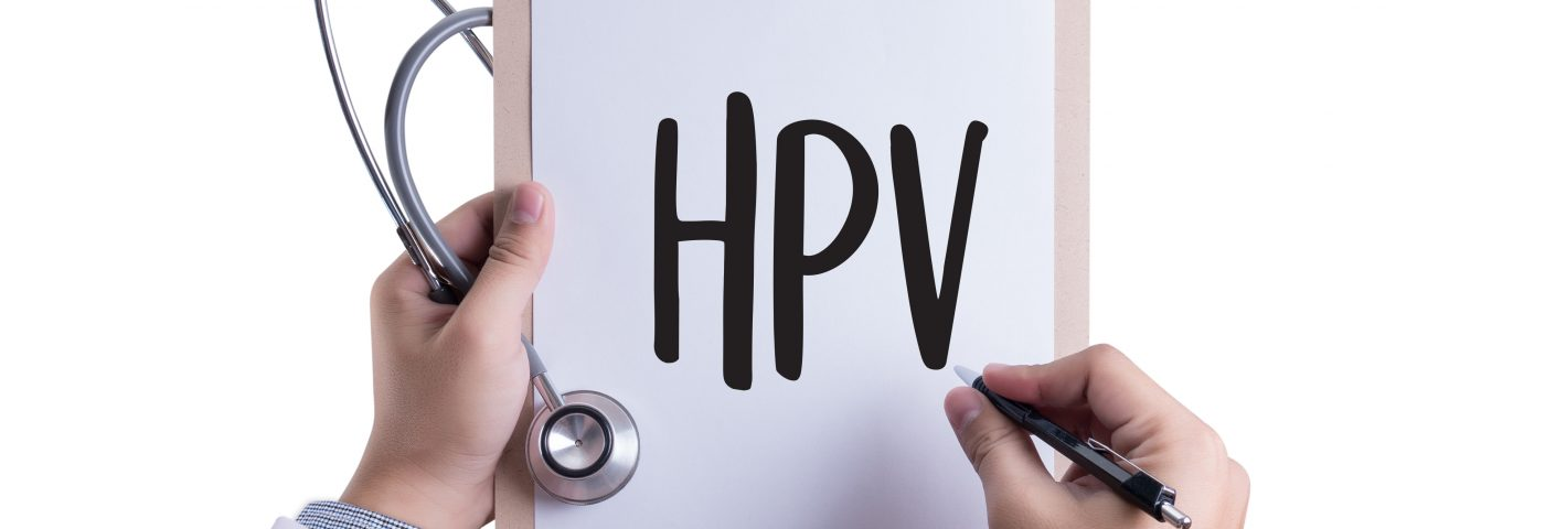 HPV Infection May Trigger Immune Changes Driving Endometriosis Development