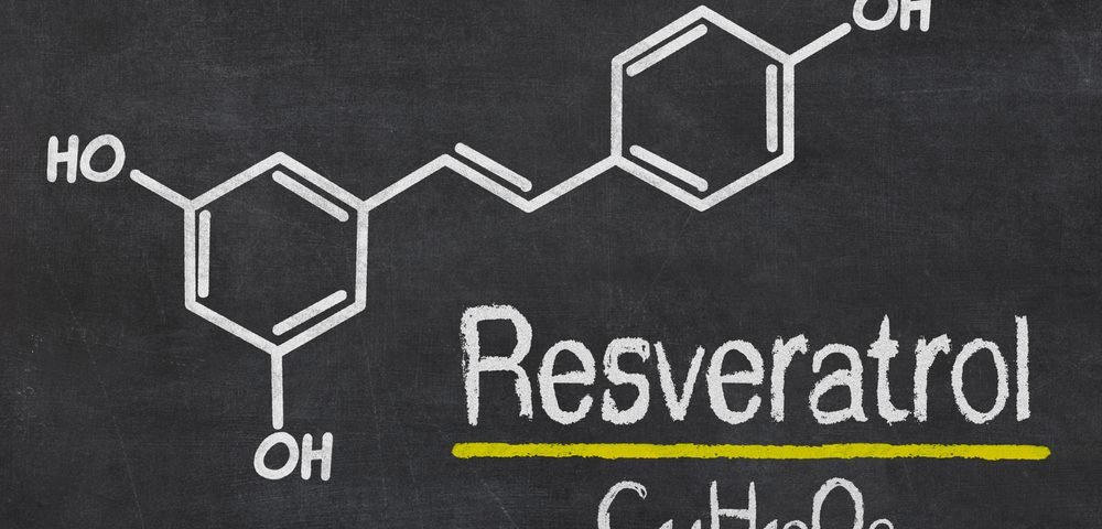 Resveratrol May Be an Endometriosis Treatment, But More Studies Needed