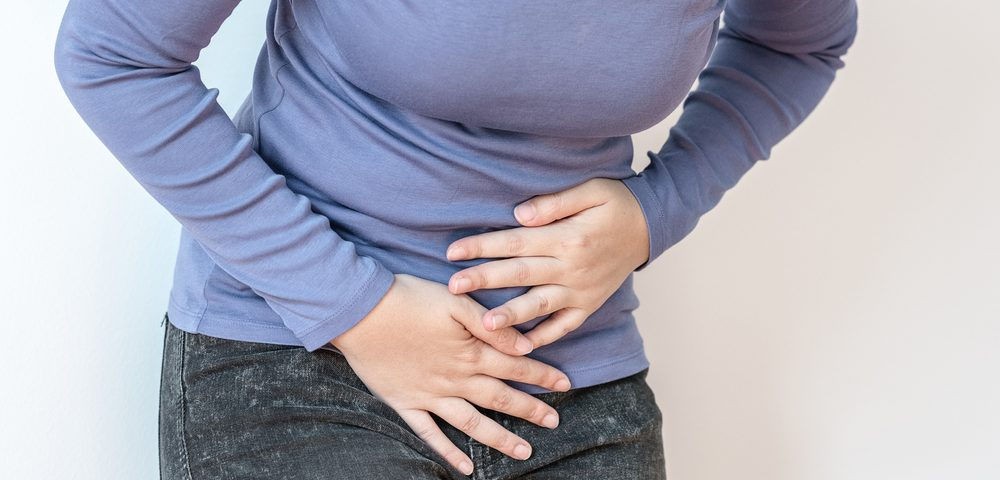 Myovant Presents Positive Phase 2 Results of Relugolix for Endometriosis Pain