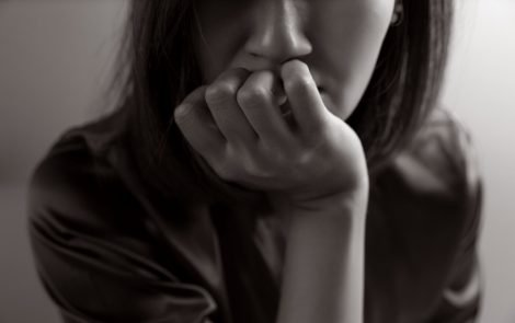 Anxiety, Depression Are Important Qualify-of-Life Factors in Endometriosis Patients, Review Finds
