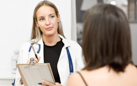 5 Ways to Prepare for a Consultation with Your Doctor