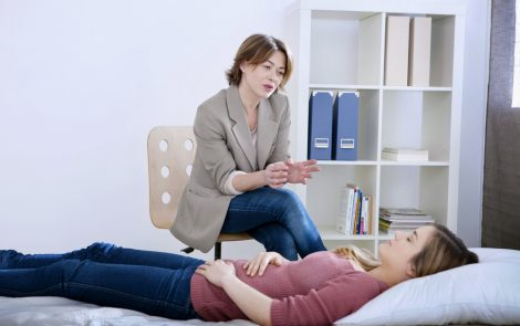 Can Hypnotherapy Help Manage Chronic Pain?