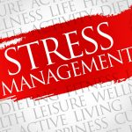Stress and endometriosis
