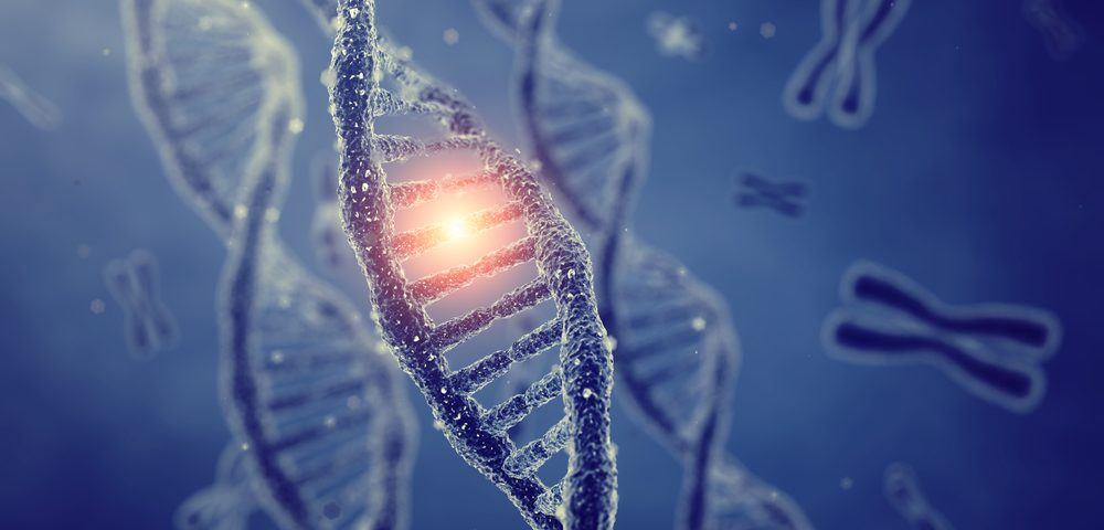 Variations in 3 Genes Involved in Susceptibility, Severity of Endometriosis, Study Suggests