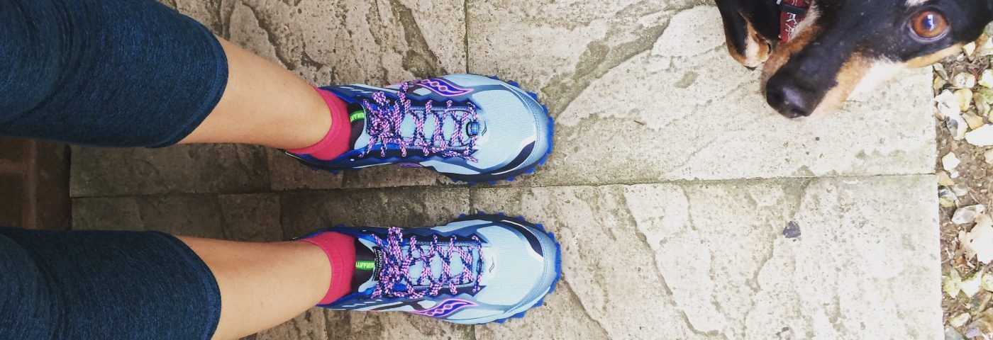 Endometriosis, Exercise, and Low Motivation: Keep Moving